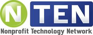 NTEN-logo-DonorDrive